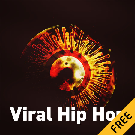 Viral Hiphop